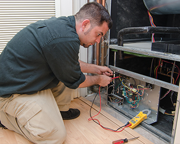 Electrical Contractors Hemet, CA